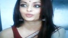 Порно aishwarya rai