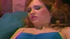Fatal Passion Lesbian Scene