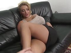Mature boobs huge 3