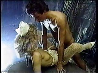 Karen summers dildo fuck tube movies hard vintage films