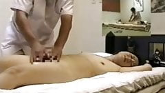 hidden cam massage p4