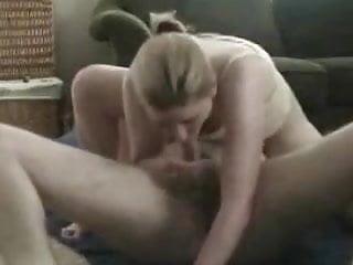 69 Oral Sex
