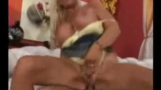 School uniform lesbian porn