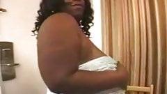 Rare Kandee Lopes Solo Sexy Masterbation