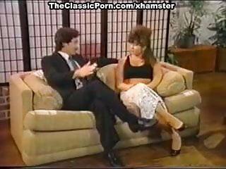 Sardonic porn sites - Dana lynn, nina hartley, ray victory in vintage porn site