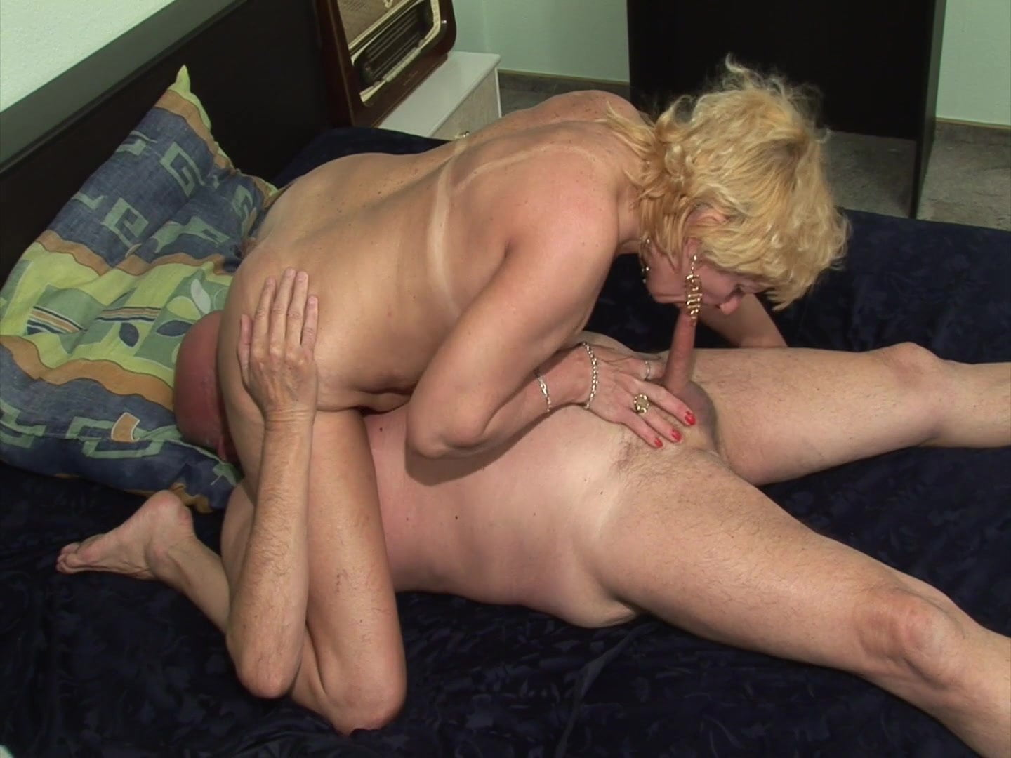 free-mature-cock-lovers-videos-pictures-free-butt