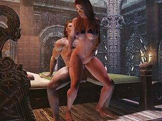 darmowe zdjęcie lesbijek