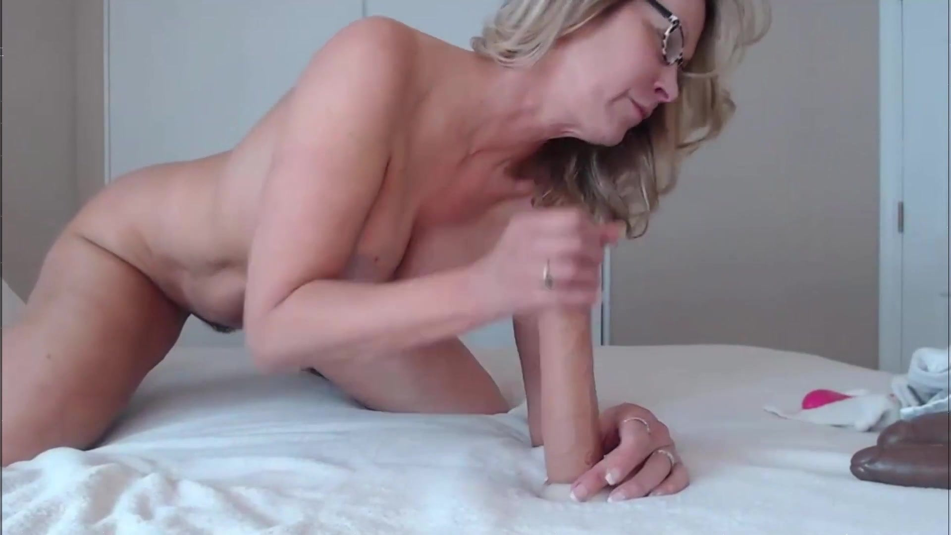 how-to-anal-play-blowjob-daughter-dating-bisexual-male