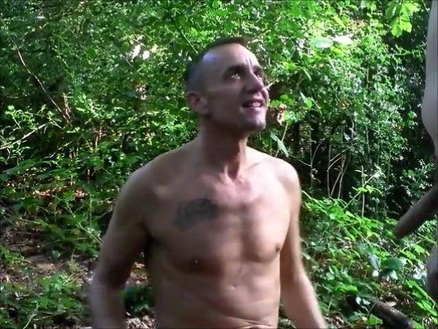 Free download & watch welhorny wolfie   mp          porn movies