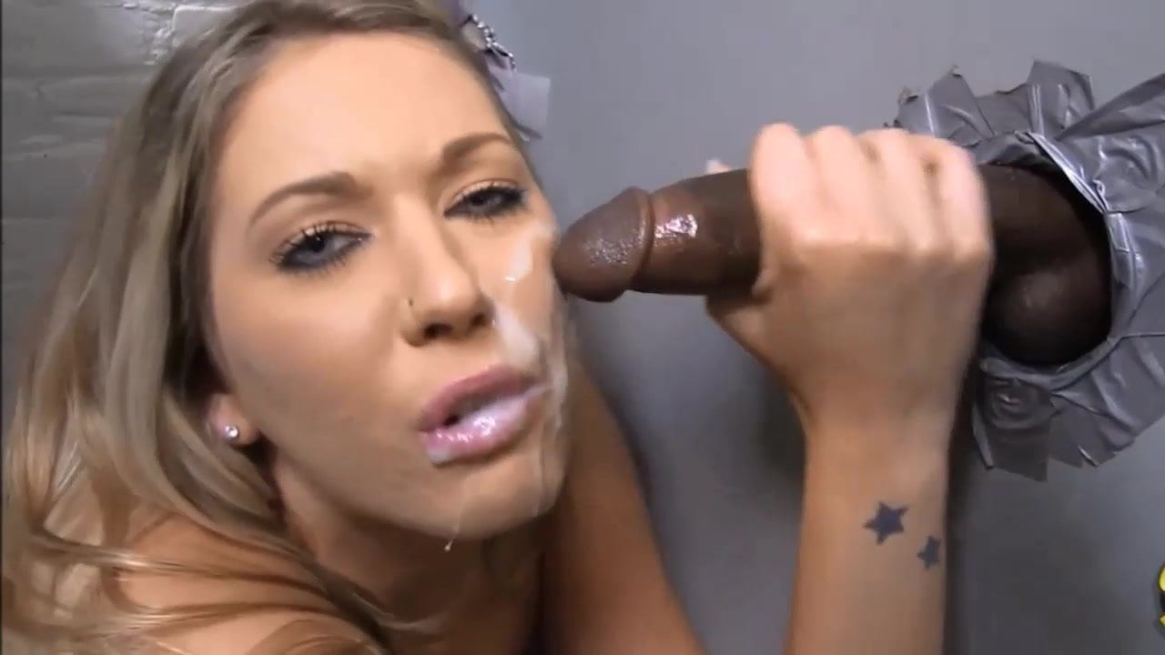 spending superfluous black guy fucks asshole think, that you are
