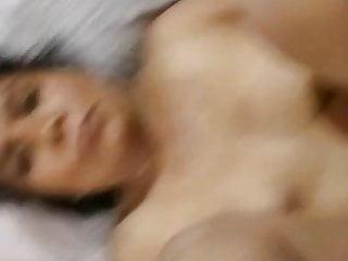 Download video bokep La muda sep 18 6 Mp4 terbaru