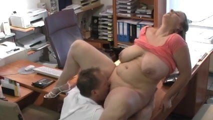 remarkable, this amusing Mature tube milf swinging will order understand?