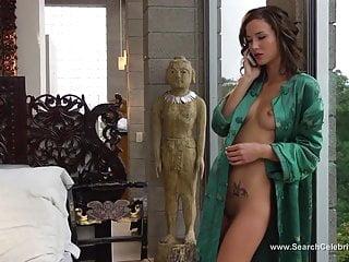 Malena Morgan - Pleasure or Pain