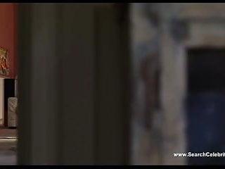 Download video bokep Veronica Sanchez - La Montana Rusa Mp4 terbaru