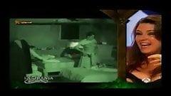 gratis Arab anal sex videor