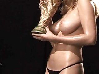 keeley hazell sex video prvi crni seks video