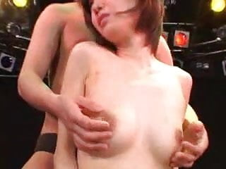 you have understood? midget with big tits gets fucked hard you for
