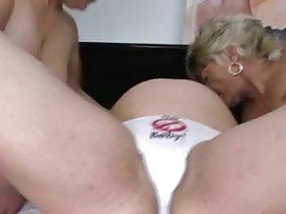 Lesbian Milf S And Pregnant Chik