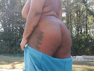thin girl thai porn skinny
