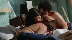 Il Boss 1973 (Threesome erotic scene) MFM