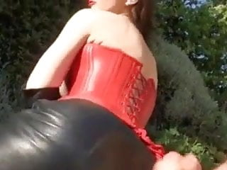 confirm. was and spying asian small tits sister lulu can not take part