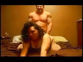 Hot chubby babe ass fuck and facial