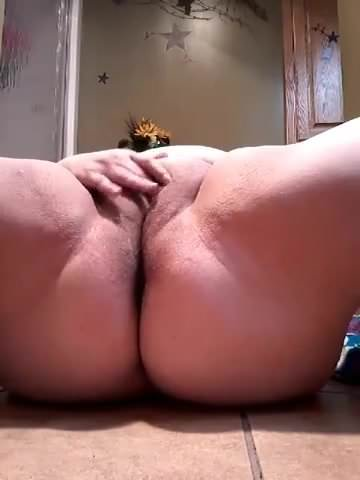 Ashlynn brooke pornstar blog