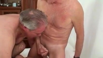 Nero grande Cocks