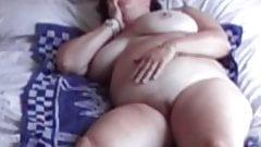 Debbie fucking and facial 5