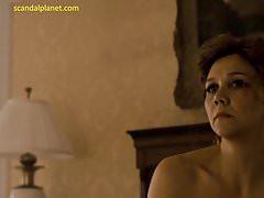 Maggie Gyllenhaal Nude Giving Blowjob Full Vid