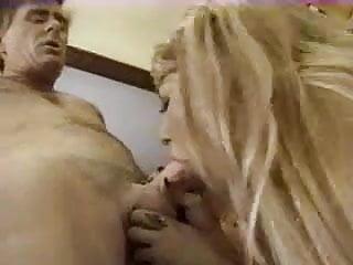 Big pussy fucking