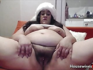 darmowe sex creampie