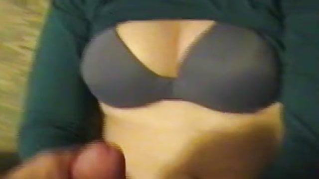 porno gay brasil gratis
