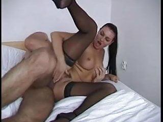 Лаура энжил порнозвезда