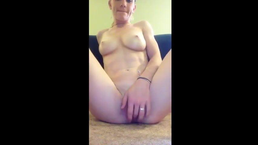 Panties fetish videos download rapidshare