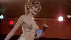 TITTYSHAKER - vintage 60's jiggly tits go-go compilation