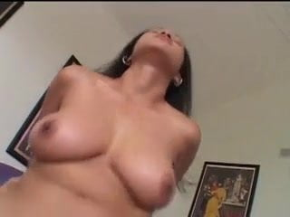 Free download & watch asian big tits          porn movies