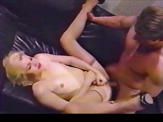 Kelly Michaels Fucked Hard