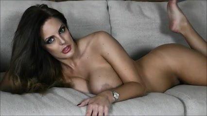 Full pornstar videos fucking