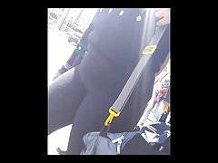 gostosa de pernas abertas (naughty with open legs) 056
