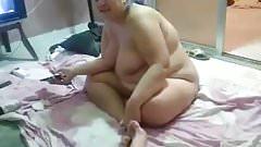 Lebanon 87 Sexy Wife 5