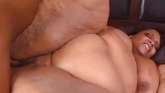 Ssbbw anale seks Videos