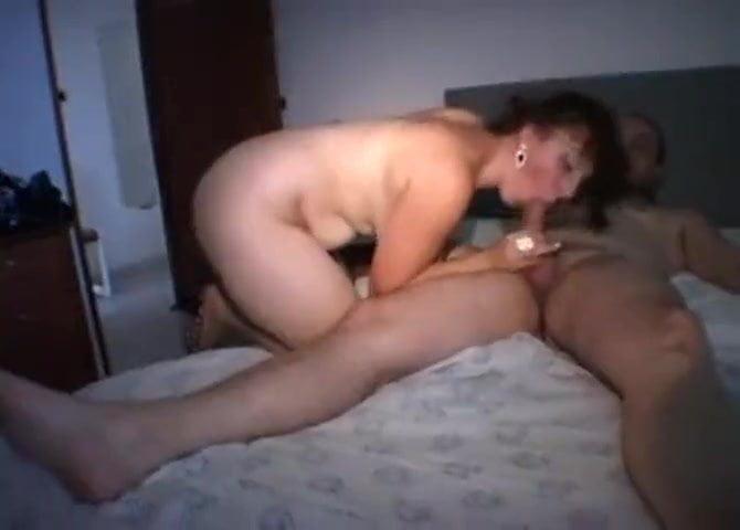 Carmela porn