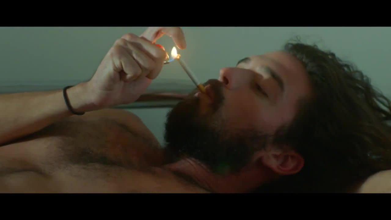 Agree, naked jordan in action sex fantasy