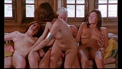 Vintage Orgy 61