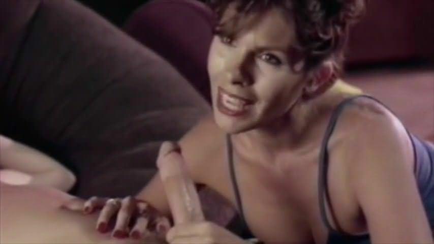 Vintage Taboo Porn