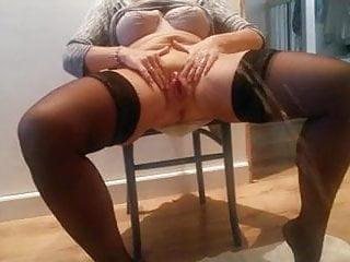 Download video bokep Nasse Lust im Schlafzimmer Mp4 terbaru