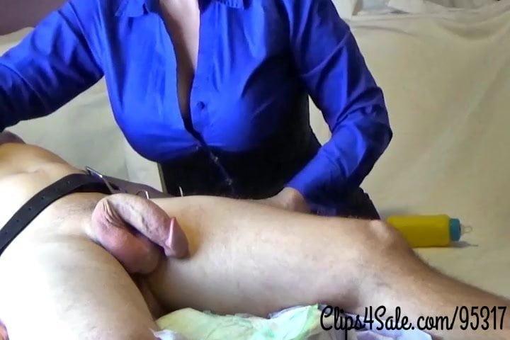 Hot cam girls nude