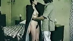Erotic Flash (1981) Moana Pozzi, Marina Hedman