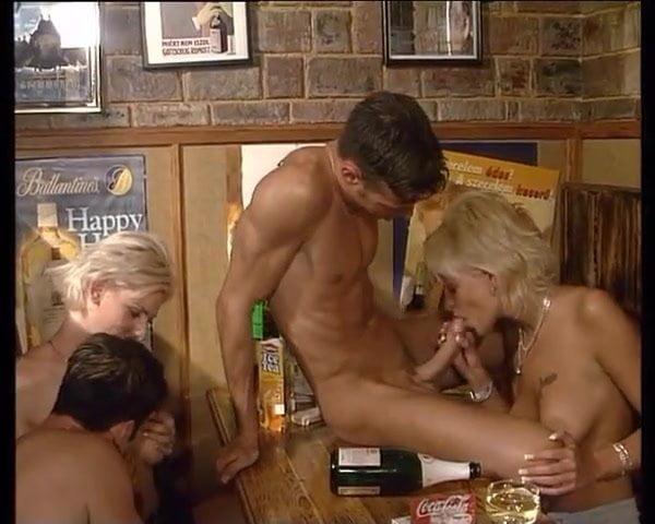 сиськи рингтон немецкое порно многих впервые появляется